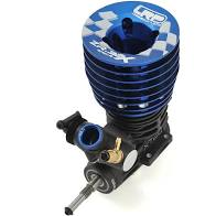 What is a Nitro RC Engine?
